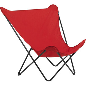 Lafuma Mobilier Pop Up XL Folding Chair Airlon + Uni, garance